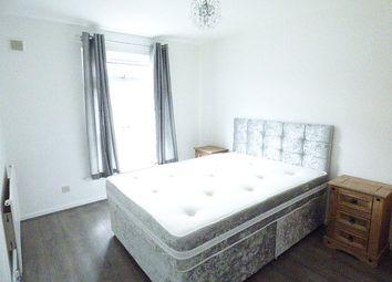 Thumbnail 5 bedroom property to rent in Milward Walk, London