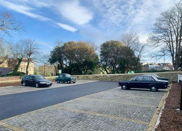 St. Thomas Street, Ryde, Isle Of Wight PO33. Land for sale