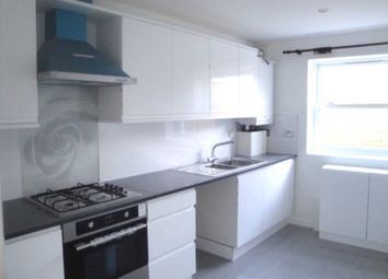 Thumbnail 2 bed flat to rent in Leswin Place, London