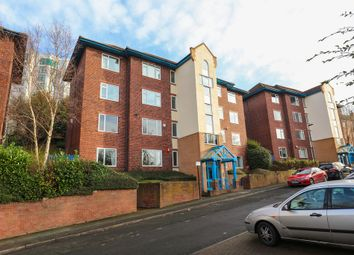 Thumbnail 2 bedroom flat for sale in Old Street, Sheffield