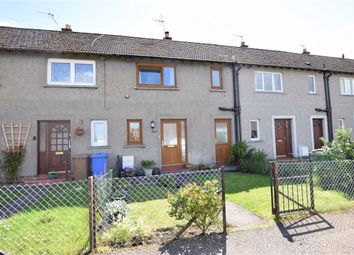 Thumbnail 2 bed terraced house for sale in Druid Road, Inverness