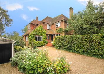 4 bed detached house for sale in Hall Park, Berkhamsted HP4