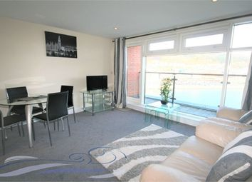 Thumbnail 2 bed flat to rent in Altamar, Kings Road, Swansea