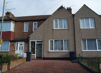 Thumbnail 3 bedroom property to rent in Dale Close, -, Barnet