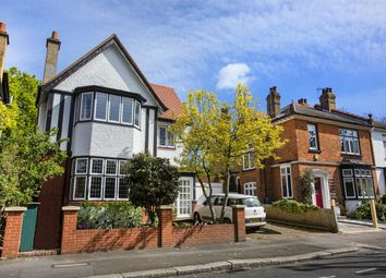 Thumbnail 7 bed detached house for sale in Heathfield Road, London