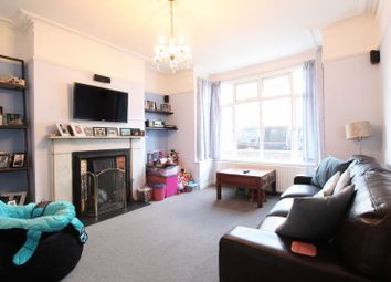 4 bed property for sale in Stanley Street, Bedford MK41
