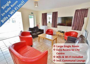 Thumbnail Room to rent in Crossways, Chesterton Road, Cambridge