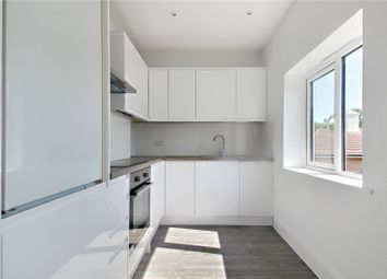 Thumbnail 2 bed flat to rent in Sevenoaks Road, Pratts Bottom, Orpington, Kent