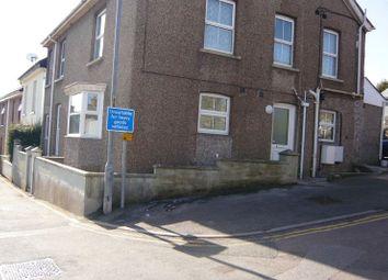 2 bed flat to rent in Cross Place, Park Road, Wadebridge PL27