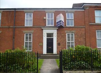 Thumbnail Office to let in 39 Chorley New Road, Bolton