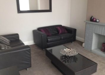 Thumbnail Room to rent in Knowle Road (Room 3), Burley, Leeds