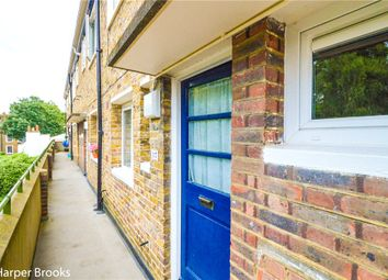 Thumbnail 2 bed maisonette for sale in Spriggs House, Canonbury Road, London