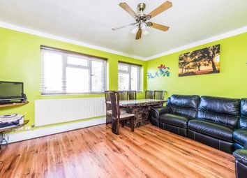 Thumbnail 2 bedroom flat for sale in Kingsnympton Park, Kingston Upon Thames, Surrey