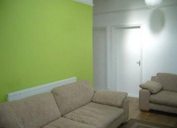 Thumbnail 4 bed flat to rent in Elm Grove, Southsea