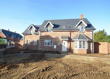 5 bed detached house for sale in Marlie Gardens, Kingston Bagpuize, Abingdon OX13