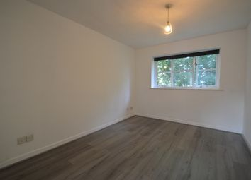 Thumbnail Maisonette to rent in Philimore Close, London