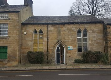 Thumbnail Office to let in Moor Road, Headingley