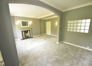 Thumbnail 2 bed flat for sale in 3 Ormonde Court, Glasgow