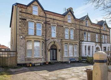 Thumbnail 1 bed flat to rent in Sandheys Avenue, Liverpool