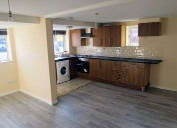 Thumbnail 2 bed flat to rent in Downside End, Oxford, Headington, Oxfordshire