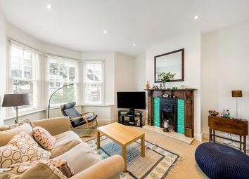 Thumbnail 2 bed flat for sale in Dumbarton Road, Brixton, London