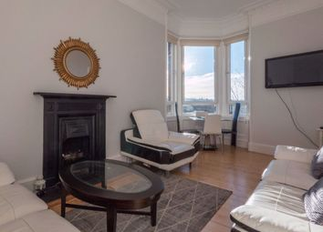 2 bed flat to rent in Gosford Place, Trinity EH6