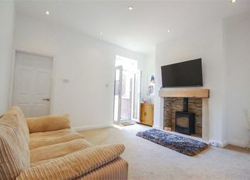 Thumbnail 2 bed terraced house for sale in Duke Street, Clayton Le Moors, Lancashire