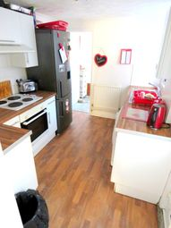Thumbnail 3 bed terraced house to rent in Beach Road, Newhaven