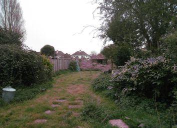 Thumbnail 3 bed property for sale in Flansham Lane, Felpham, Bognor Regis