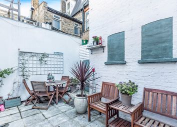 Thumbnail 1 bedroom detached house for sale in Sheen Lane, London