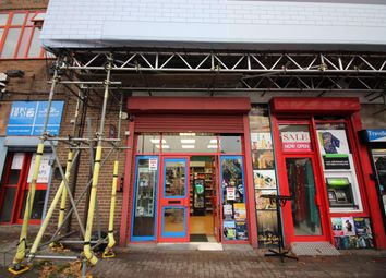 Thumbnail Retail premises to let in Moat Lane, Digbeth, Birmingham