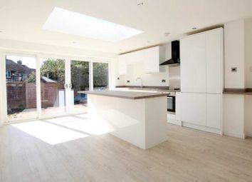 3 bed property for sale in Honeycross Road, Hemel Hempstead HP1