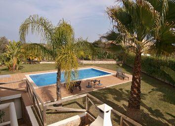 Thumbnail 3 bed town house for sale in Estômbar E Parchal, Lagoa, Portugal