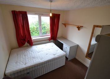 Thumbnail 3 bedroom property to rent in Cathays Terrace, Cathays, Cardiff