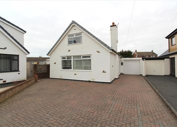 4 bed bungalow for sale in Holme Avenue, Fleetwood FY7