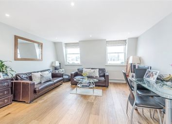 2 bed maisonette to rent in Sutherland Street, London SW1V