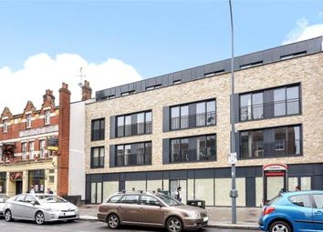 Thumbnail Studio for sale in Westworth House, 1 Down Place