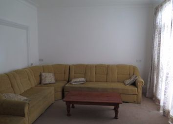 Thumbnail 3 bed terraced house to rent in Woodgrange Avenue, London