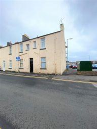1 bed flat for sale in Gateside Street, Largs KA30