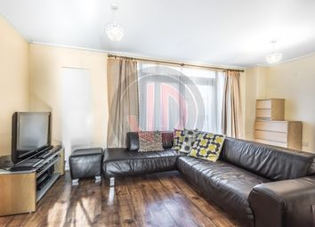 2 bed maisonette for sale in Kilby Court Southern Way, North Greenwich SE10
