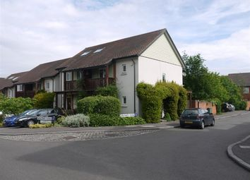 Thumbnail Semi-detached house to rent in Whateley Close, Guildford