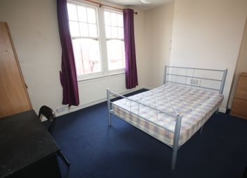 Thumbnail 4 bedroom terraced house to rent in St. Marys Court, St. Marys Avenue, Braunstone, Leicester