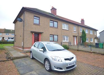 Thumbnail 3 bed terraced house for sale in Carden Castle Park, Cardenden, Lochgelly