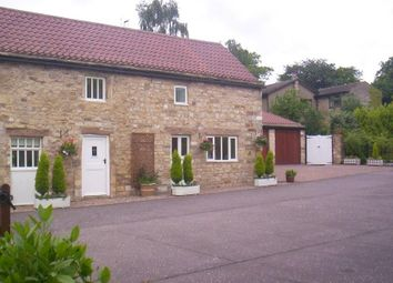 Thumbnail 5 bed barn conversion for sale in Abbey Stone Barn, Main Street, Brookhouse
