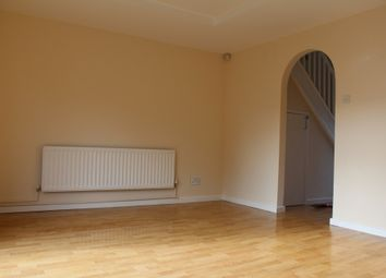 Thumbnail 2 bedroom town house to rent in Bankside, Blackburn