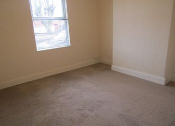 Thumbnail 3 bed property to rent in Handford Street, Derby
