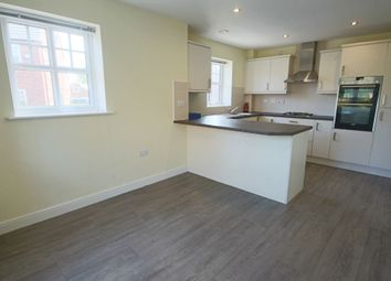Thumbnail 4 bed detached house to rent in Almond Drive, Coppull, Chorley