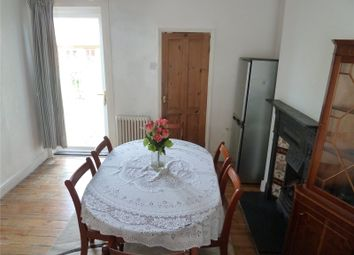 Thumbnail 3 bed terraced house to rent in Killearn Road, Catford, London