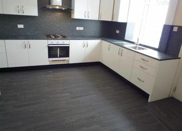 Thumbnail 3 bedroom terraced house to rent in Danby Road, Great Lever, Bolton