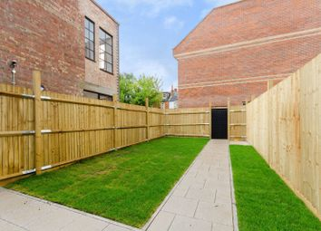 Thumbnail 3 bed property for sale in Borough Road, Kingston, Kingston Upon Thames